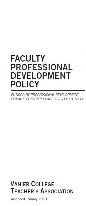 pd-brochure-cover-page