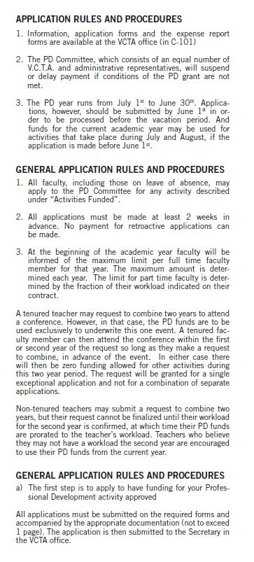 pd-brochure-page-2