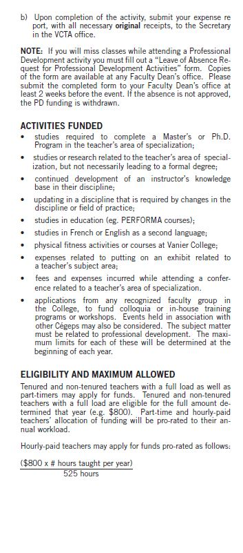 pd-brochure-page-3
